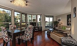 201-1625 Hornby Street, Vancouver, BC, V6Z 2M2