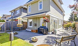 11155 6th Avenue, Richmond, BC, V7E 3C6