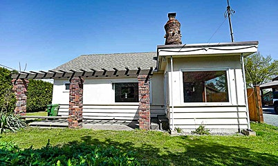42739 Yarrow Central Road, Chilliwack, BC, V2R 5C5