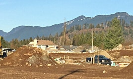 LT. 25-8738 Stave Lake &Amp; 34058 York Street, Mission, BC, V2V 6Y5