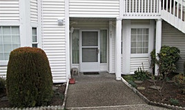 207-9109 154 Street, Surrey, BC, V3R 2G8