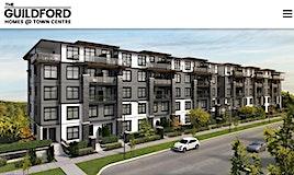 519-15351 101 Avenue, Surrey, BC, V3R 1J9