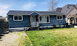10681 132a Street, Surrey, BC, V3T 3Y1