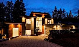 4731 Cedarcrest Avenue, North Vancouver, BC, V7R 3R4