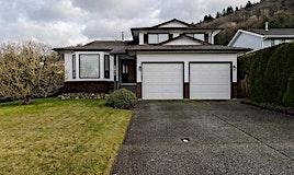 2831 Glenshiel Drive, Abbotsford, BC, V3G 1G6