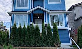 2200 Pitt River Road, Port Coquitlam, BC, V3C 1R6