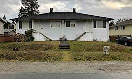 3954 Bond Street, Burnaby, BC, V5H 1E6