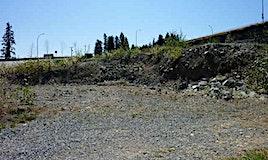 36155 Lower Sumas Mtn Road, Abbotsford, BC, V3G 1E1