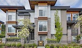 8-3025 Baird Road, North Vancouver, BC, V7K 2G5
