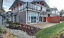 5927 Beachgate Lane, Sechelt, BC, V0N 3A3