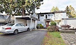 842 Greene Street, Coquitlam, BC, V3C 2C1