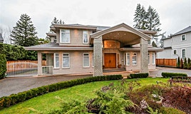 7571 Government Road, Burnaby, BC, V5A 2C5