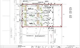12258 228 Street, Maple Ridge, BC, V2X 6M4