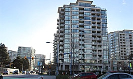1103-7575 Alderbridge Way, Richmond, BC, V6X 4L1