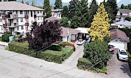 45555 Spadina Avenue, Chilliwack, BC, V2P 1V2