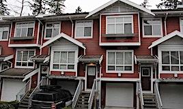 149-15168 36 Avenue, Surrey, BC, V3S 0Z6