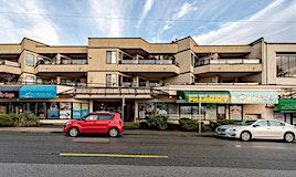 301-1440 George Street, Surrey, BC, V4B 4A3