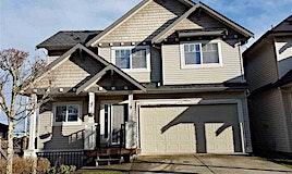 9-6195 168 Street, Surrey, BC, V3S 3X9