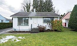 9757 Hillier Street, Chilliwack, BC, V2P 4K2