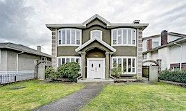 2784 E 48th Avenue, Vancouver, BC, V5S 1G9