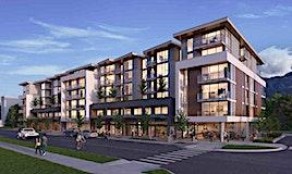 403-37881 Cleveland Avenue, Squamish, BC, V8B 0S8