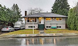 6360 Napier Street, Burnaby, BC, V5B 2C1