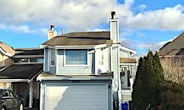 8100 Ash Street, Richmond, BC, V6Y 3H3