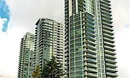 2604-4900 Lennox Lane, Burnaby, BC, V5H 0G9