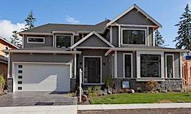 13165 19a Avenue, Surrey, BC