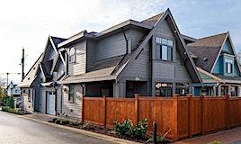 104-635 Gauthier Avenue, Coquitlam, BC, V3K 1R2