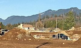 LT. 9-8738 Stave Lake &Amp; 34058 York Street, Mission, BC, V2V 6Y5