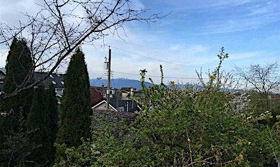2795 W 31st Avenue, Vancouver, BC, V6L 1Z9