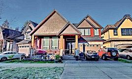 13943 58a Avenue, Surrey, BC, V3X 0G7