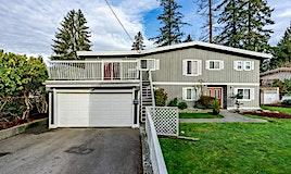 34409 Laburnum Avenue, Abbotsford, BC, V2S 4V1