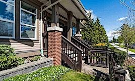 TH1-5881 Irmin Street, Burnaby, BC, V5J 0C5