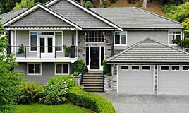 25760 82 Avenue, Langley, BC, V1M 2M8