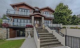 2195 Palmerston Avenue, West Vancouver, BC, V7V 2V7