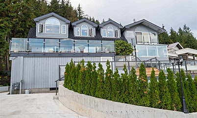 1051 Millstream Road, West Vancouver, BC, V7S 2C8