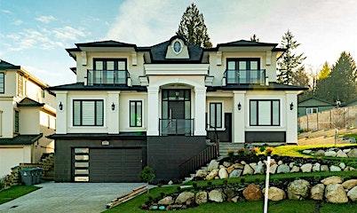 17338 103a Avenue, Surrey, BC, V4N 5R3