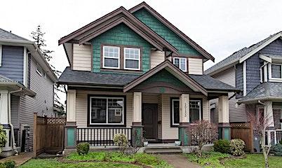 10155 128a Street, Surrey, BC, V3T 3E5