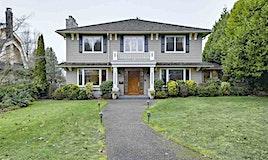 5985 Angus Drive, Vancouver, BC, V6M 3N9