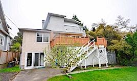 5995 Dunbar Street, Vancouver, BC, V6N 1W8