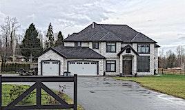 6665 267 Street, Langley, BC, V4W 3L7