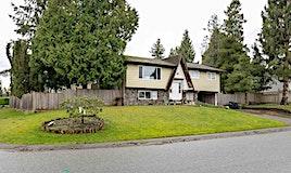 26548 30a Avenue, Langley, BC, V4W 3C9