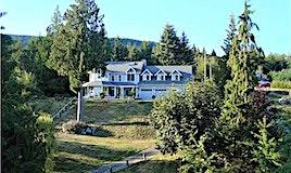 1007 Cemetery Road, Gibsons, BC, V0N 1V7