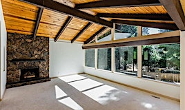1180 Chartwell Drive, West Vancouver, BC, V7S 2R2