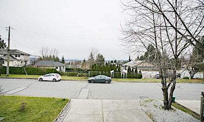 32821 12 Avenue, Mission, BC, V2V 2M5