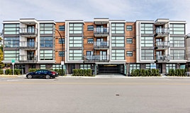 107-1160 Oxford Street, Surrey, BC, V4B 0B3