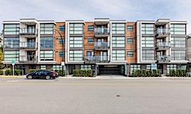 407-1160 Oxford Street, Surrey, BC, V4B 0B3