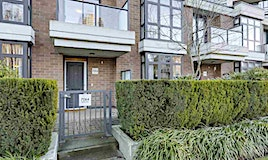 7064 Walker Avenue, Burnaby, BC, V5E 3C5